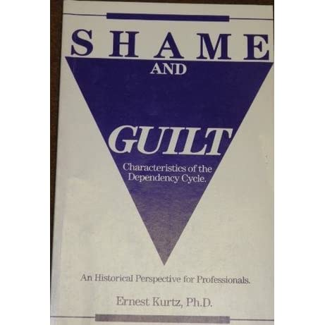 guilt shame and community Ii guilt, shame and model minorities: how south asian youth in toronto navigate the canadian educational system masters of arts 2011 sangeetha navaratnam.