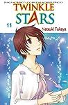 Twinkle Stars Vol. 11