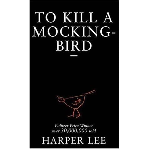 a summary with the commentary from the eighteenth chapter of to kill a mockingbird a novel by harper Essays and criticism on harper lee's to kill a mockingbird chapter 1 summary and the following entry provides criticism on lee's novel to kill a mockingbird.