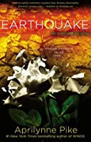 Earthquake (Earthbound #2)