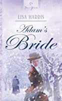 Adam's Bride