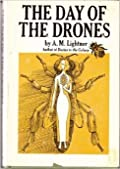 The Day of the Drones
