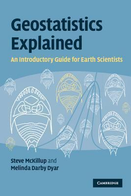 Geostatistics-Explained-An-Introductory-Guide-for-Earth-Scientists