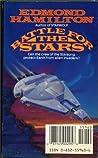 The Nemesis from Terra/Battle for the Stars