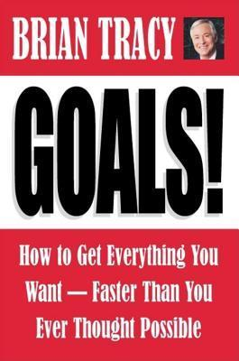 Brian Tracy - Goals