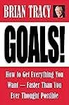 Goals!: How to Ge...