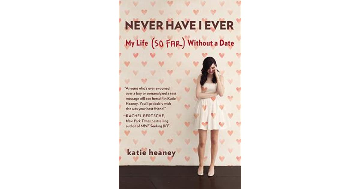 never have i ever katie heaney pdf