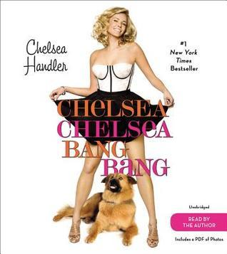 Chelsea Chelsea Bang Bang
