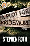 A Plot for Pridemore