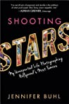 Shooting Stars: My Unexpected Life Photographing Hollywood's Most Famous audiobook download free