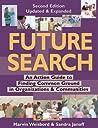 Future Search