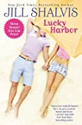 Lucky Harbor Collection 2: Lucky in Love, At Last, Forever and a Day