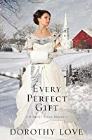 Every Perfect Gift (Hickory Ridge, #3)