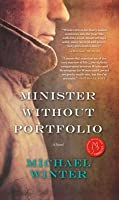 Minister Without Portfolio: A Novel