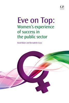Eve-on-Top-Women-s-Experience-of-Success-in-the-Public-Sector