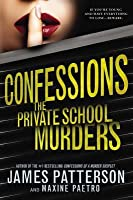 Confessions: The Private School Murders