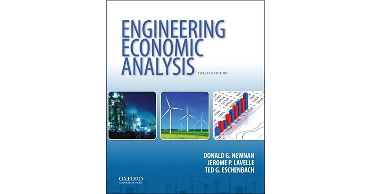 [Top rated] engineering economic analysis 11th edition newnan solution manual.pdf