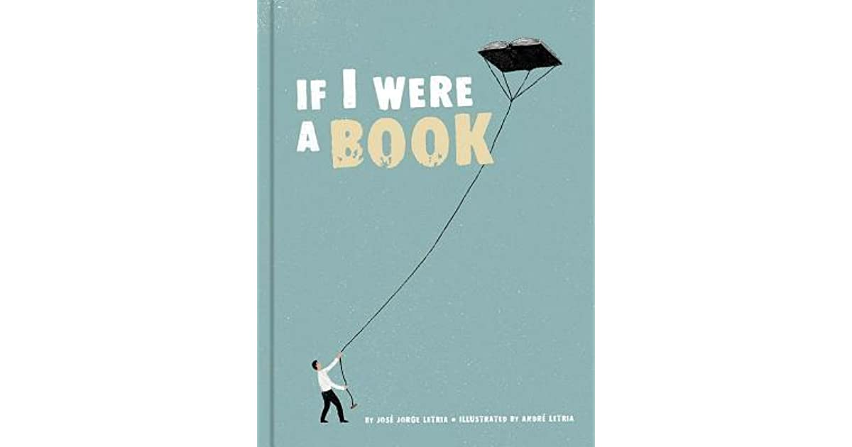 If i were a book by jos jorge letria fandeluxe Choice Image