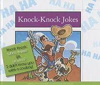 Knock-Knock Jokes