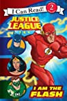 Justice League Classic: I Am the Flash