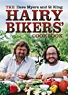 The Hairy Bikers Cookbook by Hairy Bikers