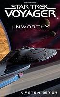 Unworthy (Star Trek: Voyager)