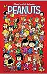 Peanuts Vol. 3 audiobook review