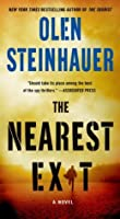 The Nearest Exit (The Tourist Series, Book 2)