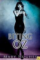 Biting Oz (Biting Love)
