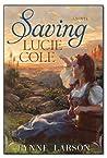 Saving Lucie Cole