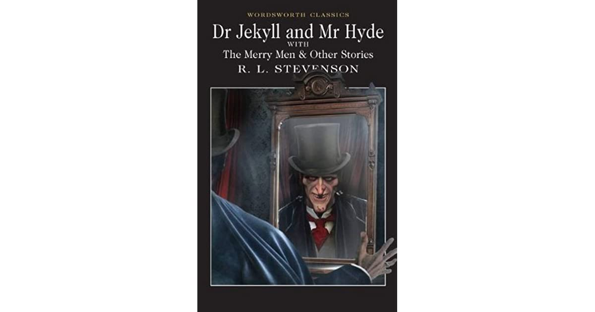 dr jekyll mr hyde dual A modern remake of a literary classic is mostly on the mark by ed blackadder written by scottish author robert louis stevenson in the 1880s, dr jekyll and mr hyde has shared its characters, or been shot in its entirety over an astonishing three hundred times.