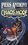 Chaos Mode (Mode, #3)