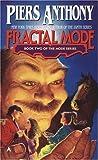 Fractal Mode (Mode, #2)