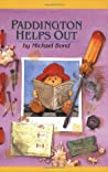 Paddington Helps Out (Paddington, #3)