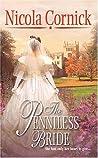 The Penniless Bride