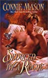 Seduced by a Rogue (Rogue Trilogy, #2)