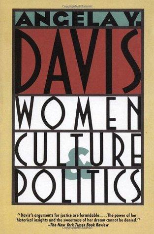 Women, Culture, and Politics