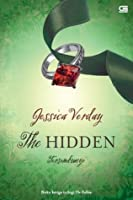 The Hidden - Tersembunyi