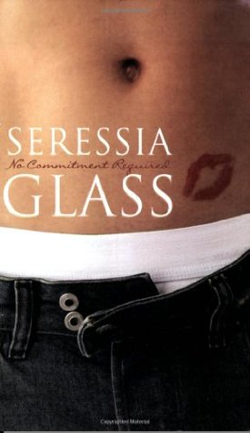 Ebook No Commitment Required By Seressia Glass