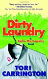 Dirty Laundry (Sofie Metropolis, #2)