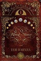 Blood Moon (The Moonlight Trilogy)