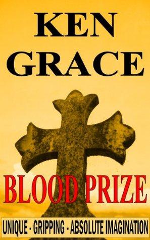 Blood Prize