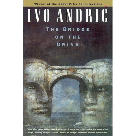 the bridge on the drina quotes