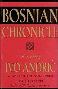Bosnian Chronicle
