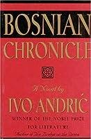 Bosnian Chronicle