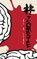 #zombie (Zombie Botnet #1)