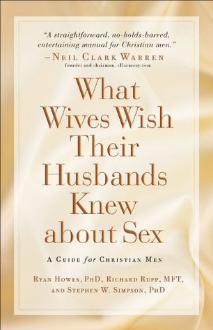 What-wives-wish-their-husbands-knew-about-sex-a-guide-for-Christian-men
