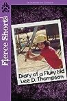 Diary of a Fluky Kid