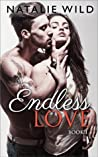 Endless Love: Book 1