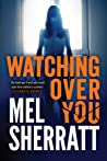 Watching Over You audiobook download free